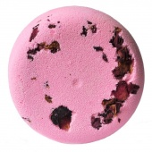 Love Pill - Bath Fizzy Tablet