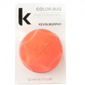 Kevin Murphy Color Bug Oranje