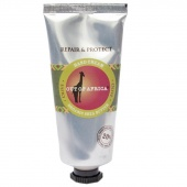 Out of Africa Repair & Protect Handcream