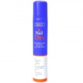 Beauty Formulas Nail Dry