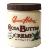 Queen Helene Cocao Butter Creme