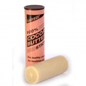 Darbee 100% Cocoa Butter Stick