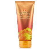 Victoria's Secret Amber Romance Ultra Moisturizeing Hand & Body Cream