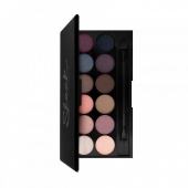 Sleek iDivine Pallete - Oh So Special