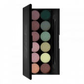 Sleek iDivine Pallete - Garden of Eden